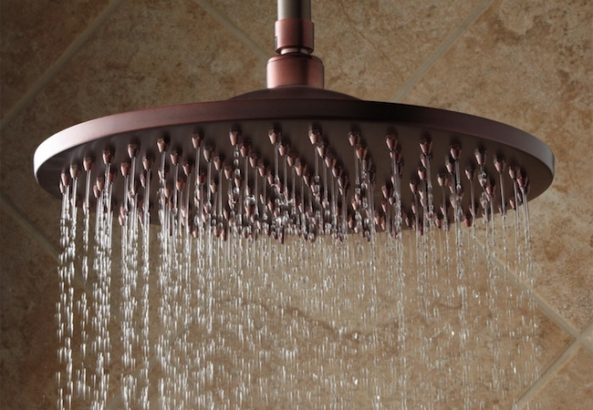 Best Rain Shower Head Lowes Pictures - Best image 3D home interior ...