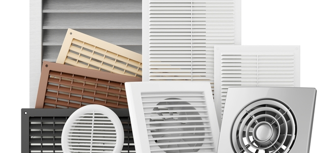 bathroom exhaust fan buying guide