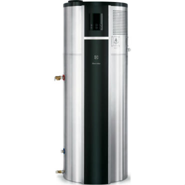 top rated hybrid water heaters