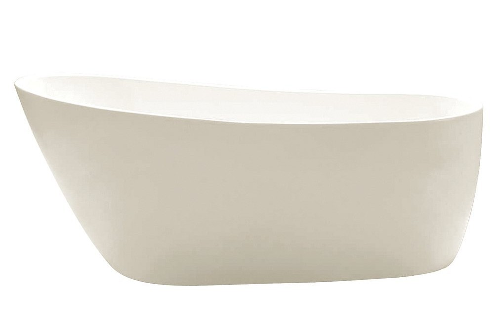 Acrylic bathtubs pros and cons 28 images 100 acrylic for Pros and cons of acrylic bathtubs