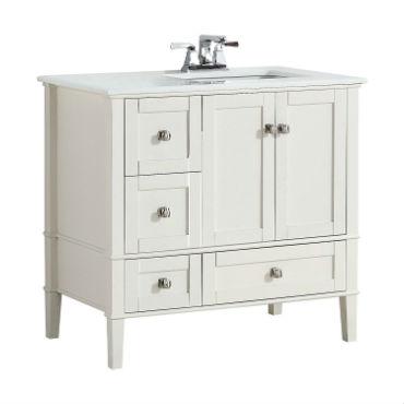 Enjoyable Best Bathroom Vanities Reviews Guide 2019 Shower Reports Best Image Libraries Sapebelowcountryjoecom