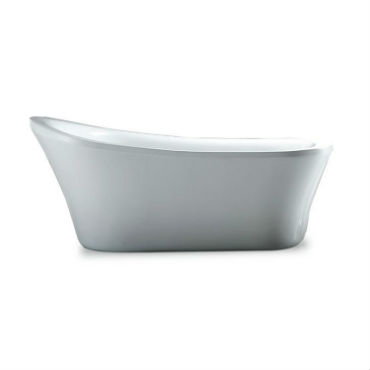 Best Acrylic Bathtub Reviews Top Products Guide 2017