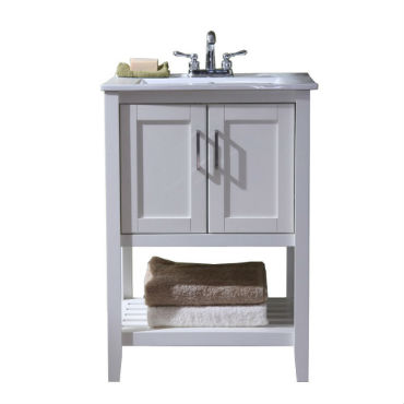 cabinet sink modern cabinets bathroom counter and idea sinks pleasant