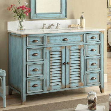 Stupendous Best Bathroom Vanities Reviews Guide 2019 Shower Reports Home Interior And Landscaping Oversignezvosmurscom