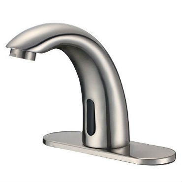 Best Bathroom Faucet Reviews Best Products In 2019 Shower Reports