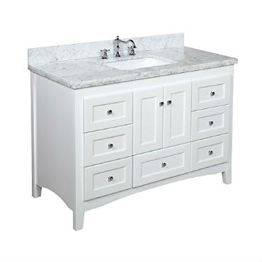 High Quality Bathroom Vanities