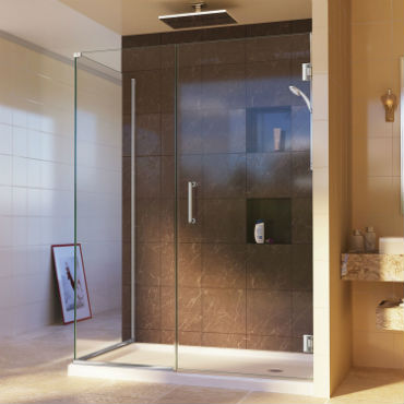 Best Shower Stall Reviews (What Are the Best in 2018?)