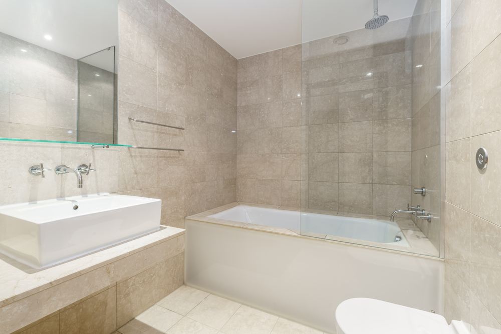 Design Bathroom Ideas For Small Bathrooms Shower Reports