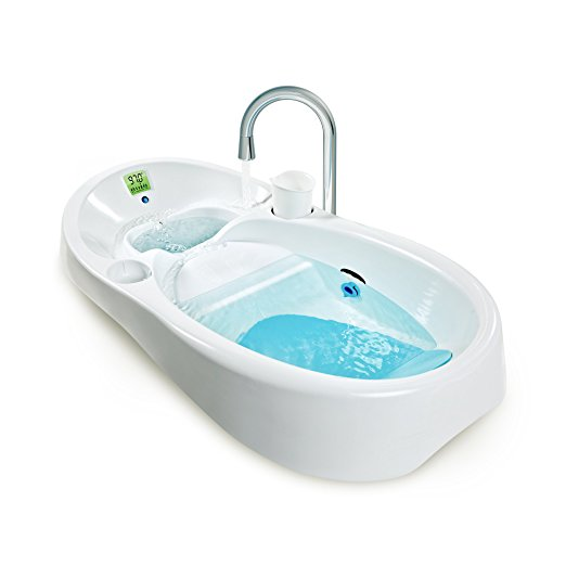 best baby bath tub reviews (tubs for infants) - shower reports